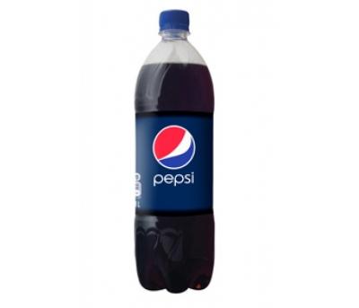 Pepsi-Cola 1 L