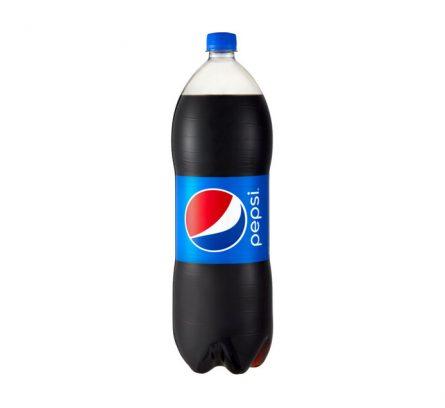 Pepsi-Cola 2 L