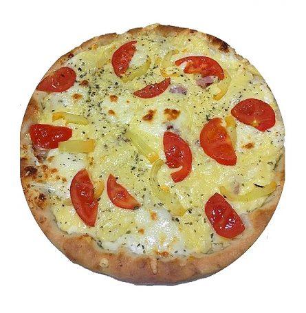 Prémium I. pizza
