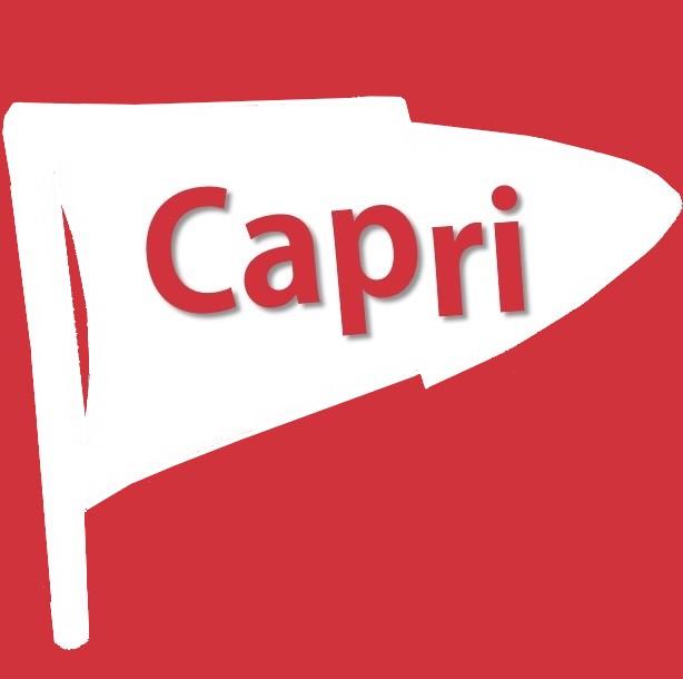 Capri Pizzéria